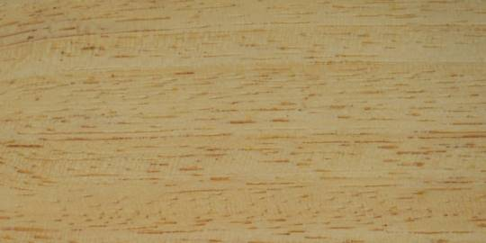 Timber Species  Gallery - Search and find your wood here Andrew Goto
