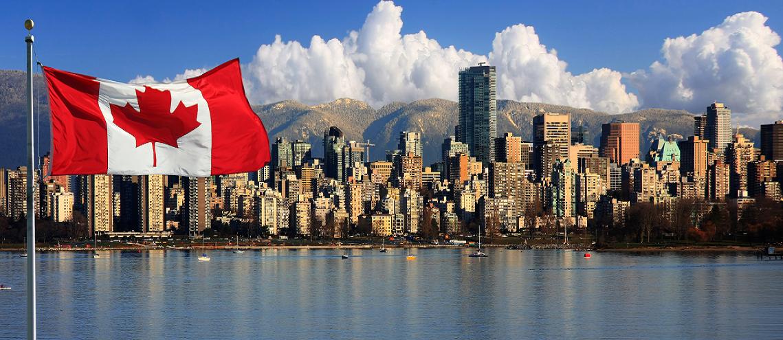 Canada WTO Softwood Lumber Dispute