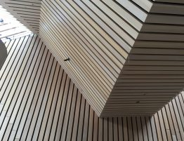 Timber Cladding Gallery Vancouver Whistler Cladding