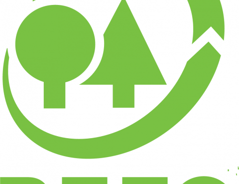 Andrew Goto PEFC Logo test