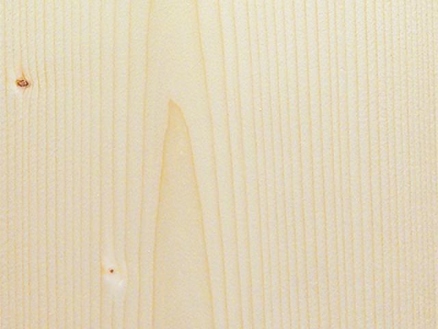 Wood surface machining finishes (sawn,planed,textured,brushed) Andrew Goto