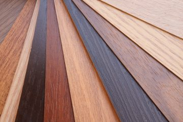 Latest Timber Industry Updates Andrew Goto