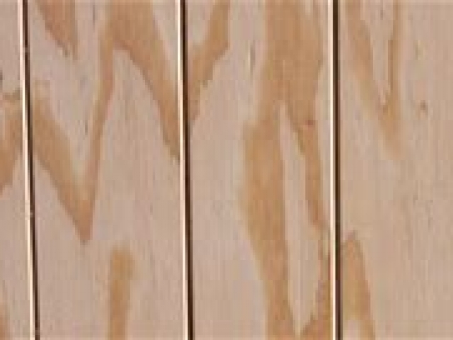 Timber Cladding Gallery (Images) - examples and options Andrew Goto